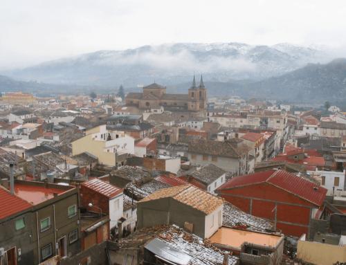 Cantoria (Almería) gestiona la aplicación integral de los tributos locales con la colaboración de CGI