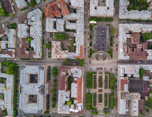 Nuevos proyectos de CGI en los municipios valencianos de Alaquàs, Burjassot, Benetússer y Beniparrell